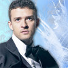 Justin Timberlake - Carry Out/ Give it To Me/ Summer Love Medley (Live)