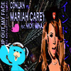 Mariah Carey Feat. Nicki Minaj - Up Out My Face (CL 420 Glitter 2 in 3D Mix)