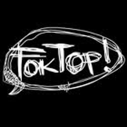 ''Cablejuice vs DJ Rockid''  (Progress)   Ft. Mc Shockman FokTop Records(Nektar Bass Remix)