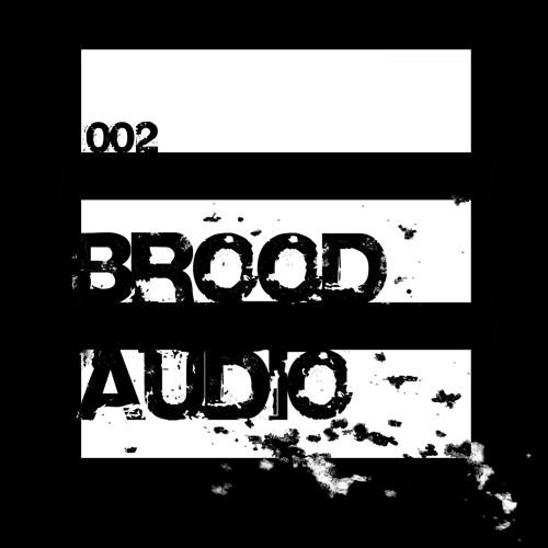 Erphun - A Drink With The Devil (Original Mix)_CLIP_192 [Brood Audio]