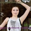 Miranda Cosgrove - Oh Oh (Jäger Meisters Mash Up)