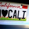 Rusko - California Love