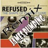James Pumping _Final_Remix  Refused_New noise