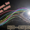 Re-United - Sun Is Shining (Funkerman Remix)