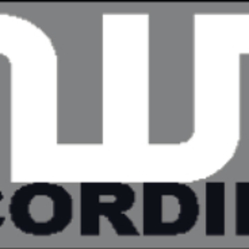 MWM-Recordings demo submission group