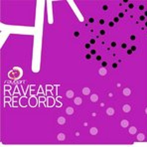 Quadrat Beat - Dancefloor Pressure (Bubu Rmx) TOP 10 BEATPORT!!!