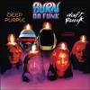 Burn-da-funk-daft-punk-vs.-deep-purple