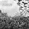 The Velvet Teen - The Prize Fighter