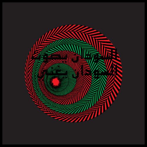 Emmanuel Jal - Kuar (Olof Dreijer Remix)