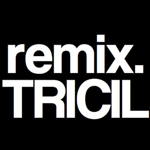 remix.TRICIL