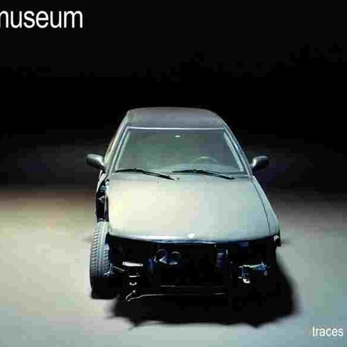 museum - the law