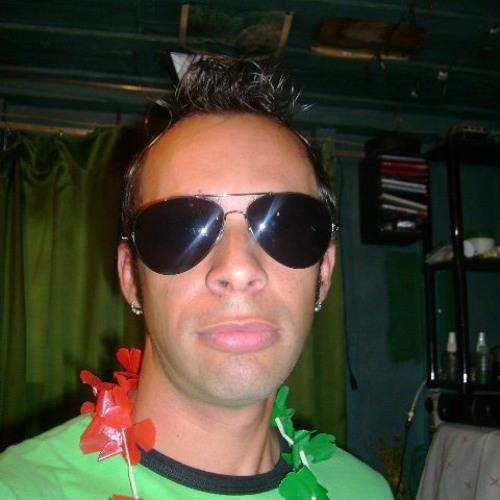 DJ Minero - rebolation 2010