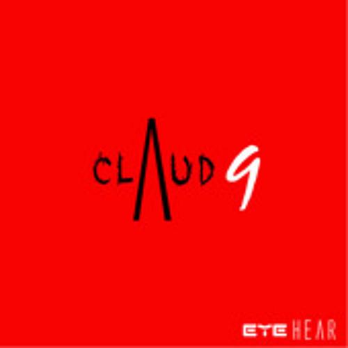 Claud9 - Addicted