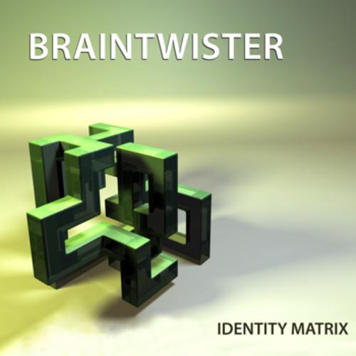 Remixta - Identity Matrix - 01 Calculus