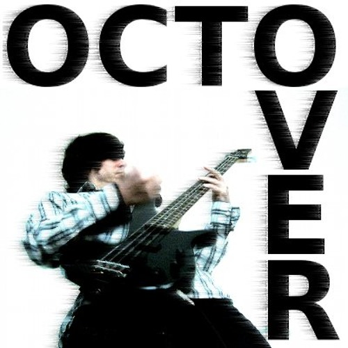 Octover