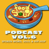 Food for the soul vol 6