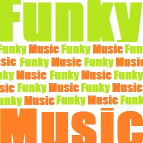 Funky Music (Global)