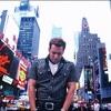 Download Jaan-E-Maan - Sau Dard Club Mix By- @DJMuzzyK Mp3