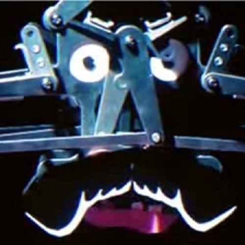 Peter Gabriel - Sledgehammer (Wilow Edit)
