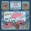 "The Chicharones - Swine Flew - ""Little by Little"""