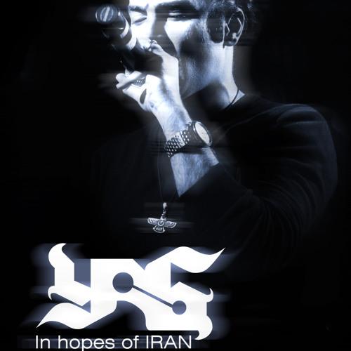 YAS - Bayad Betoonim  (Together We Must) [Feat. Behzad]