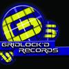 Gridlock d - Putting it Down  Audiodamage Remix