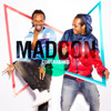 Madcon - Walk out the door (prod & co-written by Nasty Kutt)
