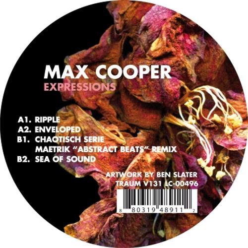 Max Cooper - Ripple