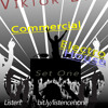 Viktor Beat - Commercial Electro House Set One