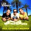 [Cr2] Uner, Coyu & Edu Imbernon - Mi Casa Es Su Casa (Original Mix)