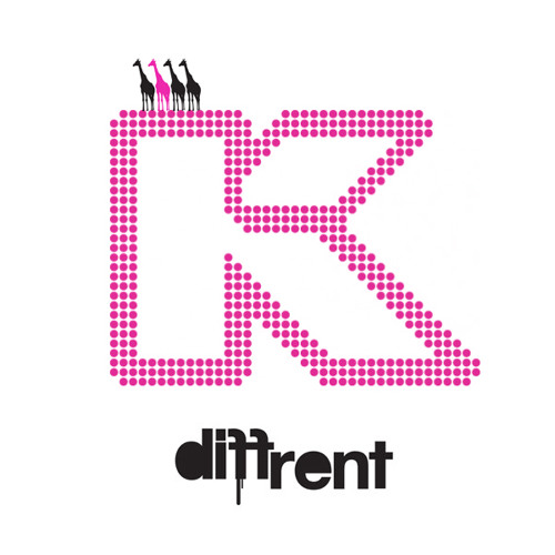**DOWNLOAD** Diffrent presents: Dexta & Sense MC K Mag Guest Mix (Nov 2010)