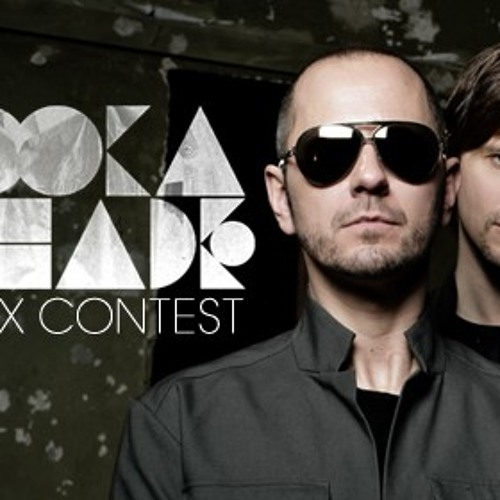 >>FREE DOWNLOAD MP3 320<<Booka shade - regenerate - silvia trix remix