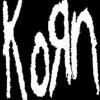 Aggro1 vs. koRn vs. Unknown Error vs. Blue Stahli - The Yearning is Coming Ultranumb (Cut & Rub Vers.)