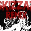 Beanie Sigel & Freeway - Roc the Mic (Skizzaz Remix)