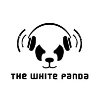 The White Panda - Tipsy In The Sun (Weezer // J-Kwon)