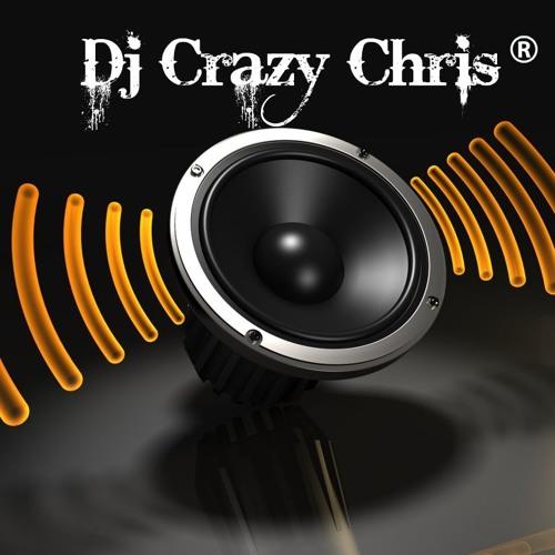 Biggie Vs. Jean Knight~Mr. Big Stuff,Big Poppa(Crazy Chris ®)