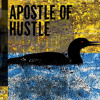 Apostle Of Hustle - Perfect Fit