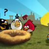 Angry Birds March