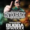 Entourage (Bubba Sparxx) Promo Mixtape Mixed By The Freshmen