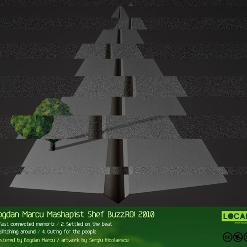 01 Bogdan Marcu - Fast connected memoriz