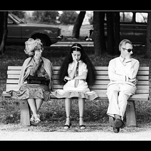 Monotek - Static Movement ( Original Mix)