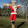 2 - Au nom du Père... Noël