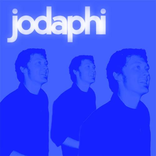 Jodaphi - AWB