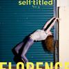 Florence + the Machine,