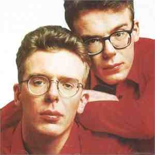 Proclaimers guitar chords