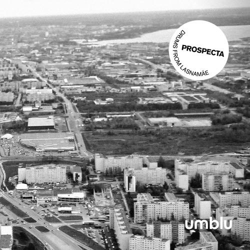 Prospecta album snippets