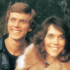 The Carpenters - Superstar