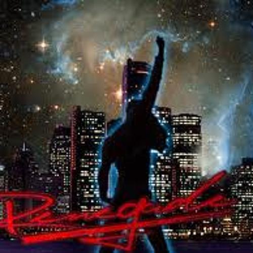 Renegade - Threshold (Fog's Viva Redux)