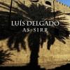Luis Delgado & Mohamed Serghini el Arabí - Albo Diya