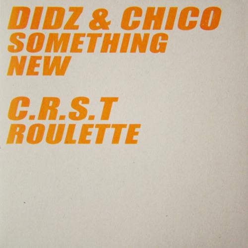 C.R.S.T. - Roulette